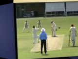 Online Stream South Australia Under-23s vs Victoria Under-23s  - Futures League Australia | to watch on your pc - http://tinyurl.com/887p4zu/?Australia-Futures-League-Cricket-Live-2139 - to watch on your mobile - http://tinyurl.com/7b8qbkh/?Australia-Fut