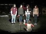 Improvisation Théâtrale 2