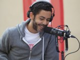 RADIOSTARS : BANDE-ANNONCE Full HD Avec Manu Payet, Clovis Cornillac...