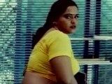 kinavu Pole- Sharmila Woking In office
