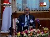 Yemen dice adiós en las urnas a la era Saleh