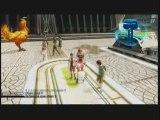Videotest Final Fantasy XIII-2 (Xbox 360)
