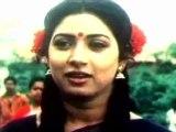 Thunaiyeruppal Bannari - Villain Tortures Delhi Ganesh