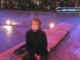 Jane Fonda Is Reintroducing the Jane Fonda Workout!