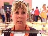 Coeur de Gazelle : la caravane médicale du Rallye Aïcha des Gazelles