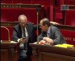 Jean-Pierre BRARD - explication de vote contre la TVA sociale [21 fev. 2012]