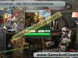 NEW Hidden Chronicles Cheat Coins & Cash (Easy)