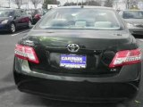 2010 Toyota Camry for sale in Kennesaw GA - Used Toyota by EveryCarListed.com