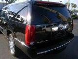 2007 Cadillac Escalade ESV for sale in Boynton Beach FL - Used Cadillac by EveryCarListed.com