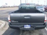 2009 Toyota Tacoma for sale in Tinley Park IL - Used Toyota by EveryCarListed.com