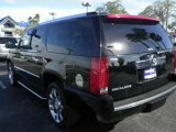 2007 Cadillac Escalade ESV for sale in Orlando FL - Used Cadillac by EveryCarListed.com