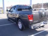 2006 Nissan Titan for sale in Kennesaw GA - Used Nissan by EveryCarListed.com