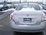 2009 Nissan Sentra for sale in Tinley Park IL - Used Nissan by EveryCarListed.com