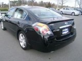 2008 Nissan Altima for sale in Pineville NC - Used Nissan by EveryCarListed.com