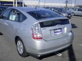 2009 Toyota Prius for sale in Sterling VA - Used Toyota by EveryCarListed.com