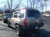 2003 Nissan Xterra for sale in Pineville NC - Used Nissan by EveryCarListed.com