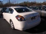 2010 Nissan Altima for sale in Pineville NC - Used Nissan by EveryCarListed.com