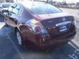 2010 Nissan Altima for sale in Schaumburg IL - Used Nissan by EveryCarListed.com