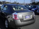 2009 Nissan Sentra for sale in Sterling VA - Used Nissan by EveryCarListed.com