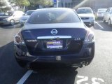 2009 Nissan Altima for sale in Tampa FL - Used Nissan by EveryCarListed.com
