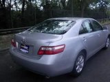 2007 Toyota Camry for sale in Tampa FL - Used Toyota by EveryCarListed.com