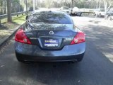 2008 Nissan Altima for sale in Tampa FL - Used Nissan by EveryCarListed.com
