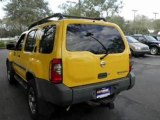 2004 Nissan Xterra for sale in Tampa FL - Used Nissan by EveryCarListed.com