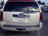 2007 Cadillac Escalade ESV for sale in Doral FL - Used Cadillac by EveryCarListed.com