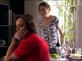 TV3 - Infidels - Infidels  - Capítol 13