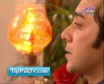 Dil Dhoondta Hai Episode 1 By Ptv Home --Prt 5