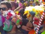 Bande de Wormhout 2011 (Carnaval de Dunkerque)