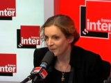 Les débats de la matinale : Nathalie Kosciusko-Morizet / Manuel Valls