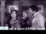 [DVD-RIP] Vanakkatukuriya Kathaliye 2