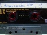 Champion's Cue - Rofo's Theme 2 - Rockin' Over The Beat (Beats 4 U - 1990)