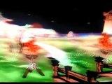 Playin' Tube s2 #3 - Okami (PS2) partie 1