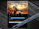 Download Kingdoms of Amalur Reckoning cheats For free