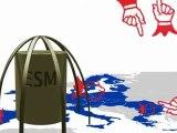 MES, le nouveau dictateur européen
