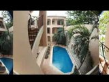 Hotels Playa Del Carmen | Playa Del Carmen Villa  & Condominiums Mexico | Playa Del Carmen Hotel