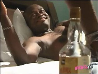 Mary Remmy having Hot Sex