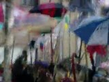 Bande de Rosendaël 2012 (Carnaval de Dunkerque)