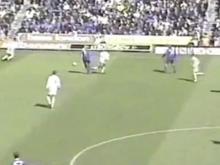 Leeds United - The Late Show