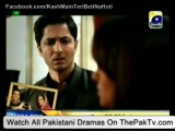 Kash Main Teri Beti Na Hoti Episode 89 By Geo TV - Part 2/2