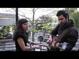 LAIL ARAD - MOVING TO BERLIN (BalconyTV)