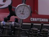 How to Degree Your COMP Cams Camshaft