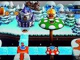 (WT) New Super Mario Bros Wii  [03] : La Glace sa Glisse ( nan  , sans dec ?? ^^ )