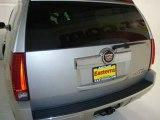 Used 2008 Cadillac Escalade ESV Manassas VA - by EveryCarListed.com