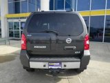 Used 2010 Nissan Xterra Plano TX - by EveryCarListed.com