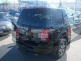 Used 2011 Honda Pilot Roseville CA - by EveryCarListed.com