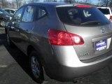 Used 2008 Nissan Rogue Richmond VA - by EveryCarListed.com
