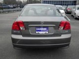 Used 2005 Honda Civic Raleigh NC - by EveryCarListed.com